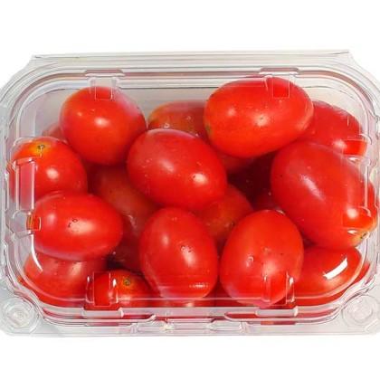Hermanos Mene Tomate-Cherry